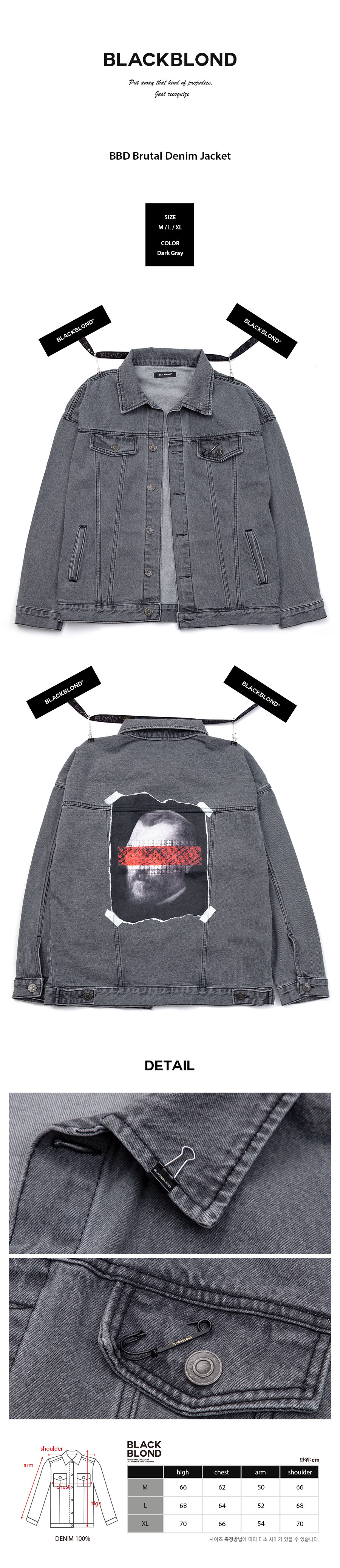 BBD-Brutal-Denim-Jacket-%28Dark-Gray%29.jpg