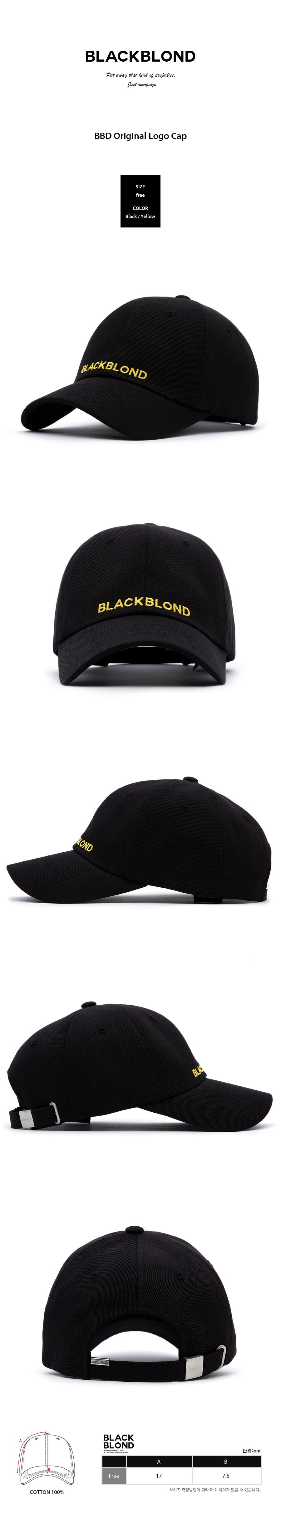 BBD-Original-Logo-Cap-%28Black_Yellow%29.jpg