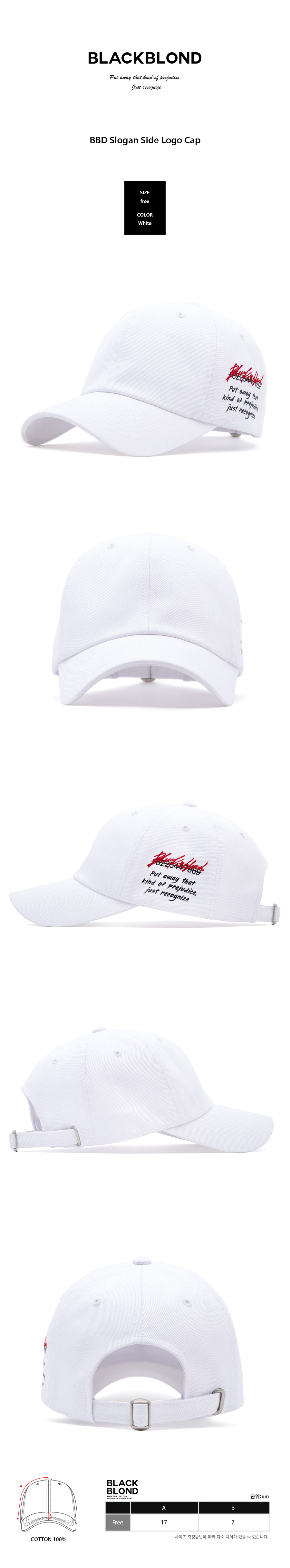 BBD-Slogan-Side-Logo-Cap-%28White%29.jpg