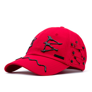 BBD Black Devil Cap (Red)